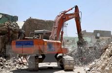 Lý giải nguồn cơn các rắc rối và bất ổn của Iraq
