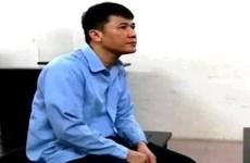Nguyên Kế toán trưởng Viện Dầu khí Việt Nam lĩnh án tù