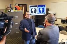 Nâng cao hiệu quả tầm soát ung thư phổi bằng trí tuệ nhân tạo giúp