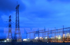 Nhiệt điện than: Làm chủ công nghệ sẽ không còn ô nhiễm