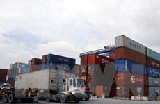 Ngăn chặn nguy cơ Việt Nam thành bãi rác công nghiệp của thế giới