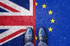 """Lục địa Đen có trở thành """"điểm đến"""" của Anh thời kỳ hậu Brexit?"""