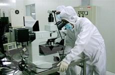 FDI: Yếu tố cốt lõi hoàn thiện thế chế kinh tế thị trường hiện đại
