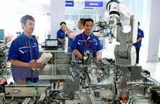 Thành phố Hồ Chí Minh với vị thế dẫn đầu cả nước về thu hút FDI
