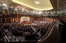 Mỹ lo ngại Triều Tiên can thiệp vào cuộc bầu cử quốc hội tháng 11