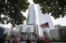 Mỹ: Đối đầu thương mại làm suy giảm lòng tin của các CEO