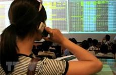 FTSE Russell đưa TTCK Việt Nam vào danh sách xem xét nâng hạng