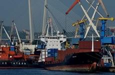 Thượng nghị sỹ Nga phản đối Mỹ đe dọa phong tỏa đường biển