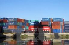 Giải quyết phế liệu tại cảng Cát Lái bằng thanh lý, đấu giá, tiêu hủy