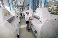 Thu hút FDI: Tạo hiệu ứng lan tỏa đối với doanh nghiệp trong nước