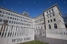 Canada không mời Mỹ tham dự Hội nghị bảo vệ các quy tắc của WTO
