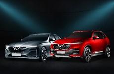 VinFast tuyển đại lý ủy quyền kinh doanh ôtô trên toàn quốc