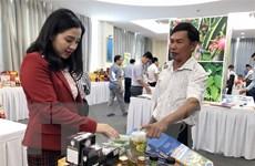 Hàng Việt Nam chất lượng cao đã tạo được niềm tin từ người tiêu dùng