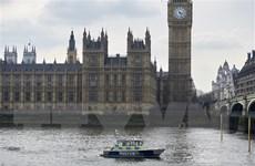 Anh-EU chạy đua với thời gian tìm kiếm đột phá trong đàm phán Brexit