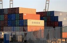 Mỹ vượt Thụy Sĩ đứng đầu thế giới về năng lực cạnh tranh toàn cầu