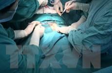 Nguyên nhân bệnh nhân tử vong sau mổ lấy dụng cụ chỉnh hình