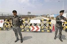 Hàn Quốc bác bỏ thông tin bất đồng với Mỹ về vùng cấm bay