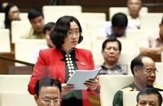 Cần có Nghị quyết chuyên đề tích hợp chính sách vùng dân tộc thiểu số