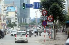 Grab và Mekong hợp tác triển khai dịch vụ GrabTaxi tại Bạc Liêu
