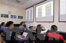Hướng tới thị trường cổ phiếu minh bạch và công bằng tại Việt Nam