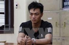 Hưng Yên: Tạm giữ khẩn cấp đối tượng giết người cướp tài sản