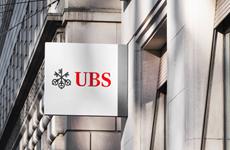 Mỹ khởi kiện UBS vì gian lận trước khủng hoảng tài chính toàn cầu