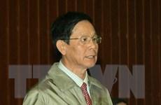 Viện trưởng VKSND Phú Thọ nói về quá trình điều tra vụ án đánh bạc