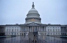 Mỹ: Khó khăn của một Quốc hội chia rẽ trong thời gian tới