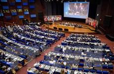 Nga lên tiếng cảnh báo về tình trạng chia rẽ trong OPCW