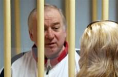 Căng thẳng quanh vụ Skripal: Nga chỉ trích Anh vi phạm luật quốc tế