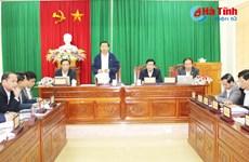 Trả lời về việc không công nhận liệt sỹ đối với ông Nguyễn Phi Lý