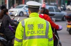Trung Quốc: Tấn công ở học viện kỹ thuật, 1 sinh viên thiệt mạng