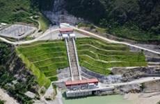 Odebrecht sẽ bán nhà máy thủy điện tại Peru cho Trung Quốc