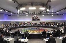 Sự kiện quốc tế 26/11-2/12: Cái kết vượt mong đợi của G20