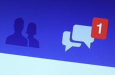 Facebook lên tiếng về việc cho đối tác tiếp cận thông tin người dùng
