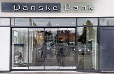 EU tìm cách chống rửa tiền thông qua hệ thống ngân hàng