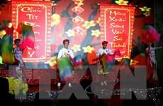 Hai sự kiện dành cho kiều bào sẽ diễn ra tại Nghệ An, Hà Tĩnh, Hà Nội