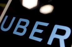 Uber tiếp tục xúc tiến thử nghiệm xe tự lái tại Mỹ