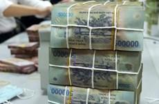 Hà Nội: Khởi tố vụ án giả mạo hồ sơ vay vốn thế chấp ngân hàng