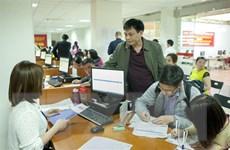 Thành phố Hồ Chí Minh thu ngân sách vượt dự toán trong năm 2018