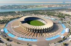 Khai mạc Asian Cup 2019 hứa hẹn là một show trình diễn 'nghẹt thở'