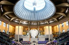 Đức: Hàng trăm chính trị gia bị rò rỉ thông tin, phát tán dữ liệu