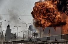 Cách thức phương Tây nhìn nhận về nguyên nhân gây chia rẽ ở Trung Đông