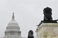 Tổng thống Mỹ đe dọa đóng cửa chính phủ trong thời gian dài