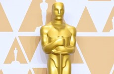 Giải Oscar đứng trước nguy cơ không có người dẫn chương trình