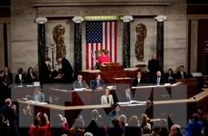 Tổng thống Mỹ tìm cách khôi phục hoạt động toàn bộ bộ máy chính phủ