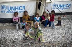 LHQ thừa nhận thế giới chưa đảm bảo tốt cho tương lai của trẻ em