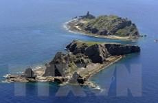 Lý do Pháp và Nhật Bản hợp tác, đảm bảo an ninh, an toàn hàng hải?