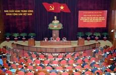 Công tác kiểm tra, giám sát góp phần giữ vững kỷ cương của Đảng
