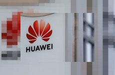 Pháp cảnh báo 'nguy cơ' từ thiết bị Huawei đối với mạng 5G